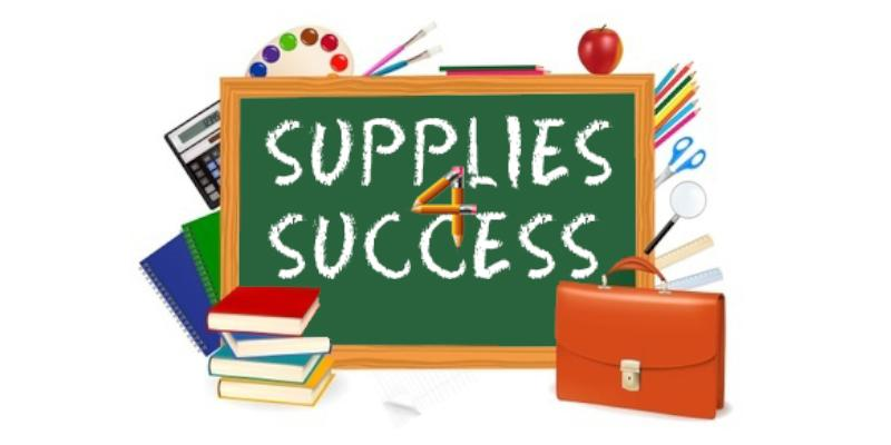 Supplies4SuccessSupplyDrive800X400_1.png