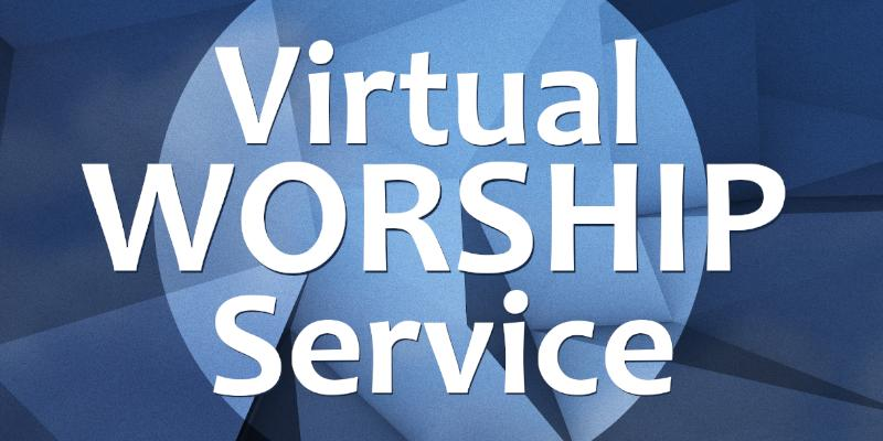 virtual-worship-service_1.png