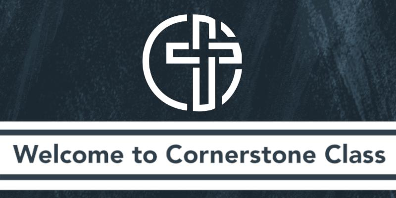 welcome-to-cornerstone-class_1.png